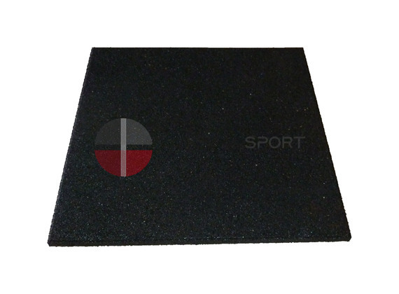 Rubber sport surface in rolls and puzzle tiles 11